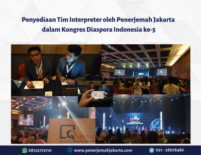 jasa interpreter