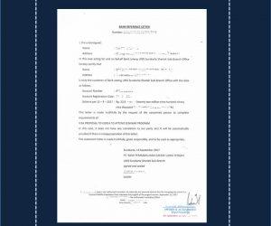 Jasa Penerjemah Dokumen Hukum dan Bisnis